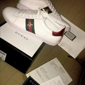 930d332071a Men Real Jordans Shoes on Poshmark